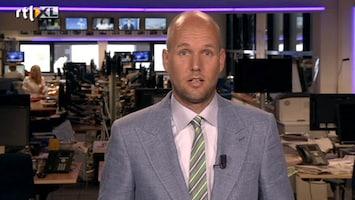 RTL Nieuws Belastingdienst zet 18.000 zorgtoeslagen stop