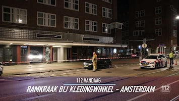 112 Vandaag Afl. 97
