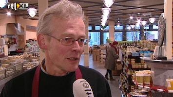 RTL Nieuws Winkeliers woedend over OZB-verhogingen