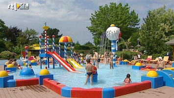 Campinglife - Camping Le Col Vert