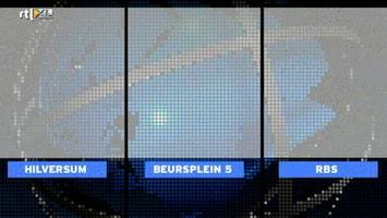 RTL Z Voorbeurs Afl. 205