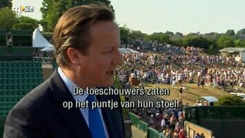 Rtl Z Nieuws - 17:30 - Rtl Z Nieuws - 10:00 Uur /133