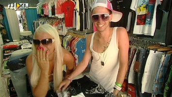 Oh Oh Cherso - Shoppen Voor De Beachflirt