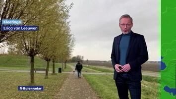 RTL Weer En Verkeer Afl. 103