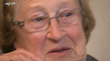 Het Familieportret - Uitzending van 19-12-2010
