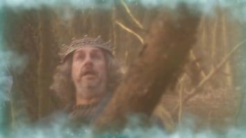 Het Mysterie Van... Joris en de draak (5)