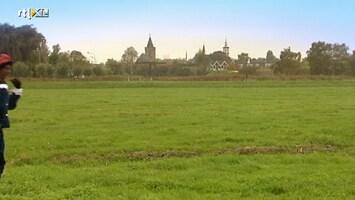 De Club Van Sinterklaas & De Speelgoeddief De Club Van Sinterklaas & De Speelgoeddief /15