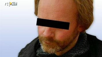 RTL Nieuws Jasper S. verzweeg 13 jaar moord op Vaatstra
