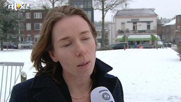 RTL Nieuws Asbak mogelijk ook in kleine cafés weer van tafel