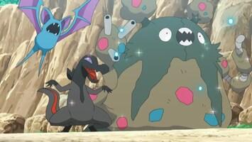 Pokémon - In Het Echte Leven Moet Je Werken!