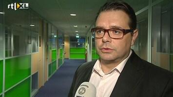 RTL Nieuws Danny Nelissen: 'Ik heb bij Raboploeg EPO gebruikt'