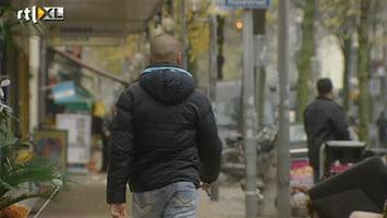 RTL Nieuws Opleidingsniveau migranten stijgt snel