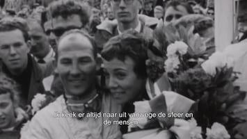 Grand Prix Zandvoort - Afl. 1