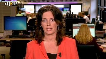 RTL Nieuws Honderden valse declaraties in ziekenhuizen onderzocht