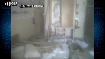 RTL Nieuws 'Beelden lichaam Bin Laden komen zeker'