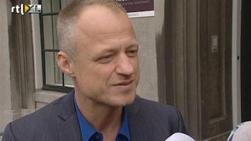 RTL Nieuws Kamer roept Rutte op het matje om affaire Verdaas