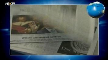 Dit Was Het Nieuws - Afl. 5