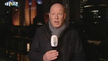 RTL Nieuws Politici lovend over koningin Beatrix