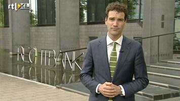 RTL Nieuws Maximumstraffen voor doodschoppen grensrechter