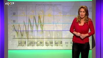 RTL Weer Afl. 78