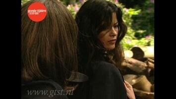 Goede Tijden, Slechte Tijden S12 Op 1: Sophia begraaft Janine levend