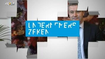 Ondernemerszaken (RTL Z) Afl. 3