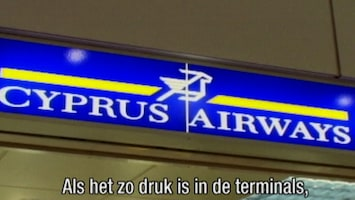 Airport - Airport Aflevering 5