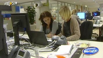 Carlo & Irene: Life 4 You Libelle Nieuwscafe