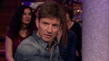 Rtl Late Night - Afl. 38