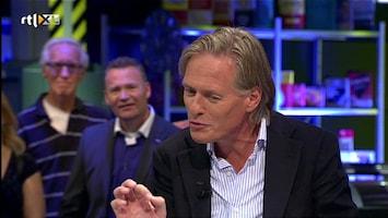 RTL Autovisie Afl. 8