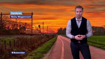 RTL Weer En Verkeer Afl. 34