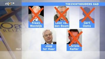 RTL Z Nieuws RTL Z Nieuws - 12:00 uur /192