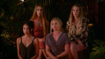 Temptation Island Usa - Afl. 8