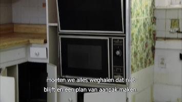 Verslaafd Aan Verbouwen Kitchen overhaul