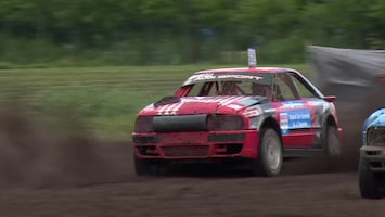 RTL GP: Autocross Zuidwolde