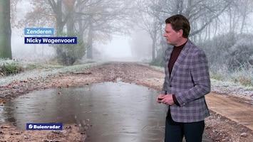 RTL Weer En Verkeer Afl. 46