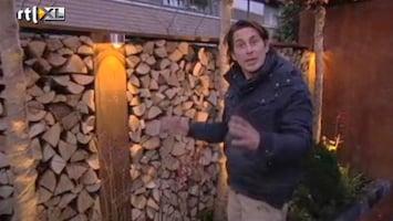 Eigen Huis & Tuin Welke tuinverlichting gebruik je?