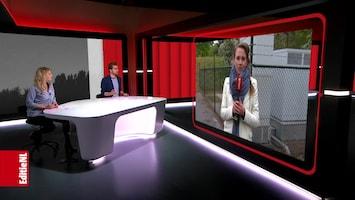 Editie NL Afl. 85