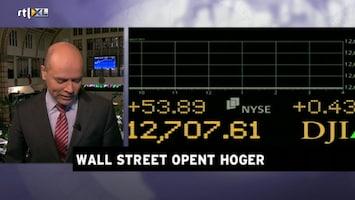 Rtl Z Opening Wall Street - Rtl Z Opening Wall Street /22