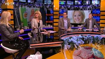 RTL Boulevard Afl. 250
