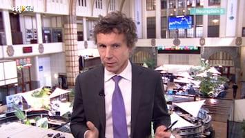 RTL Z Nieuws 12:00 uur