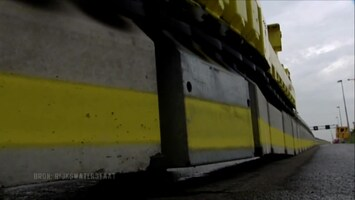 Rtl Transportwereld - Afl. 23