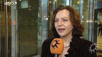 RTL Boulevard Minister Schippers wil leeftijdsgrens cosmetische ingrepen