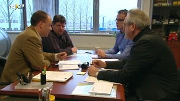 Lifestylexperience - Uitzending van 22-01-2011