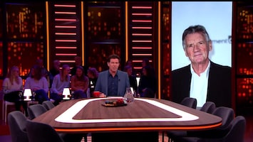 RTL Late Night Met Twan Huys Afl. 41