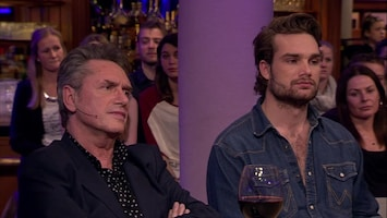 Rtl Late Night - Afl. 21