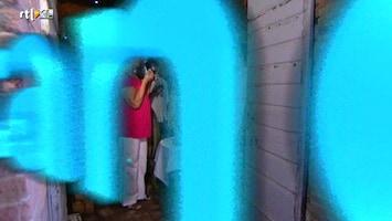 Via Vacance - Uitzending van 16-09-2011