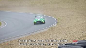 RTL GP: GT World Challenge Sprint Zandvoort