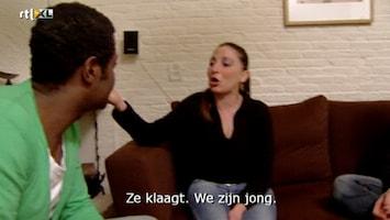 Bonje Met De Buren - Afl. 4