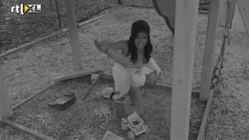Editie NL Nep-zelfmoordvideo zorgt voor paniek